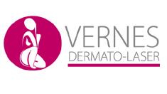 VERNES dermato-laser