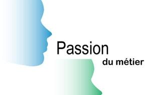 Passion, Professionnalisme, Proximité