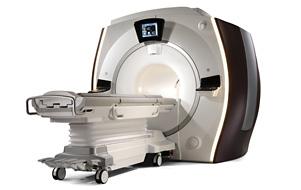 Un don pour le projet IRM de l'Institut Arthur Vernes