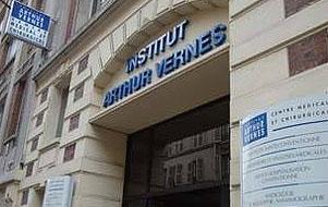 Vernes dermato-Laser, un centre LASER adossé à l'Institut Arthur Vernes