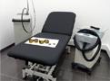 Une large gamme de traitements laser dermatologiques